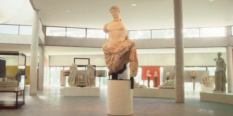 Musee arles antique 4 mdaa