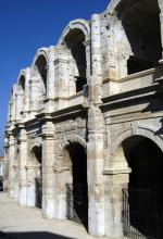 facade_amphitheatre.3408384a1cc108683a4abf3533c597f0168