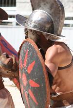 gladiateurs_2.3408384a1cc108683a4abf3533c597f0168
