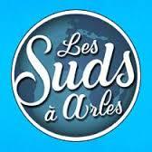 LES SUDS
