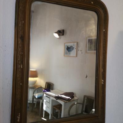 déco Salon
