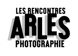 LES RENCONTRES D 'ARLES